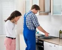 Сервисное обслуживание плит